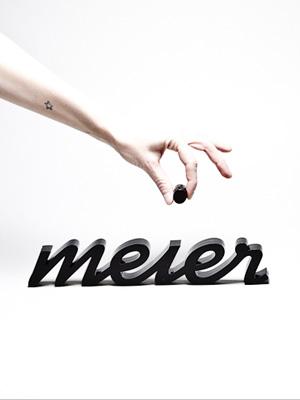 Meier Seefeld