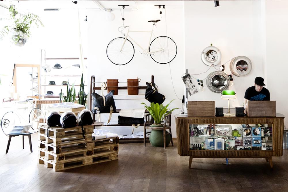 hotel daniel vienna design made in austria. Black Bedroom Furniture Sets. Home Design Ideas