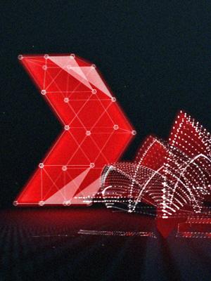 Tedx Sydney2014