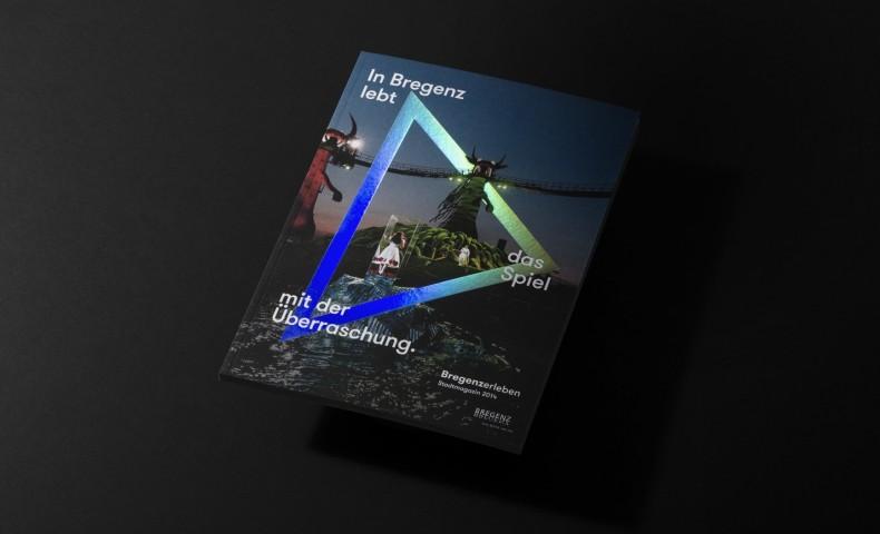 Bregenz Stadtmagazin