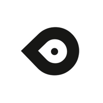 Augenweide – Logo
