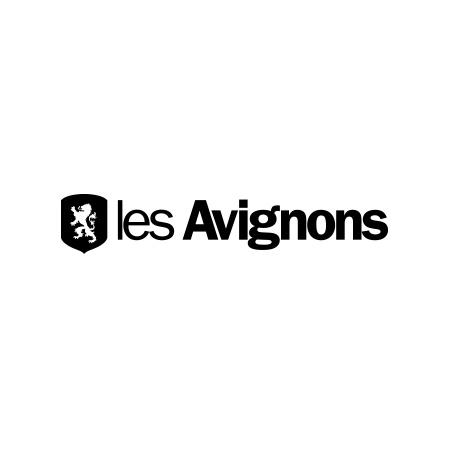 les Avignons Profilbild