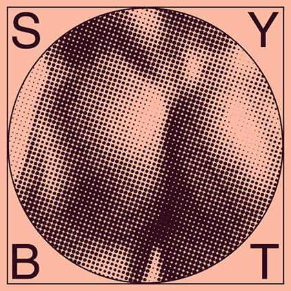 SOYBOT Profilbild