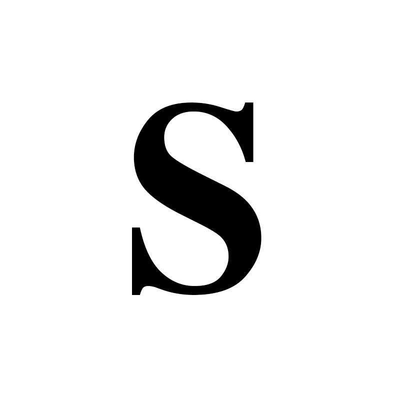 Super – Büro für Gestaltung
