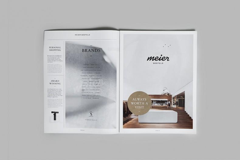 The Meier Paper