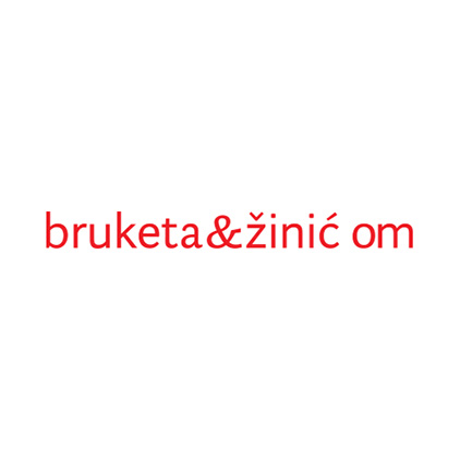 Bruketa&Zinic OM Wien