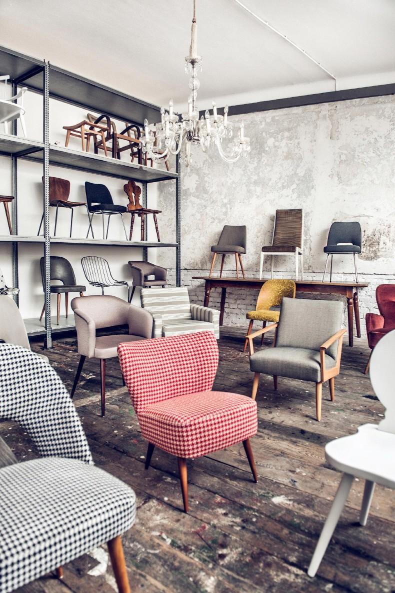 ewig sch ne m bel design made in austria. Black Bedroom Furniture Sets. Home Design Ideas