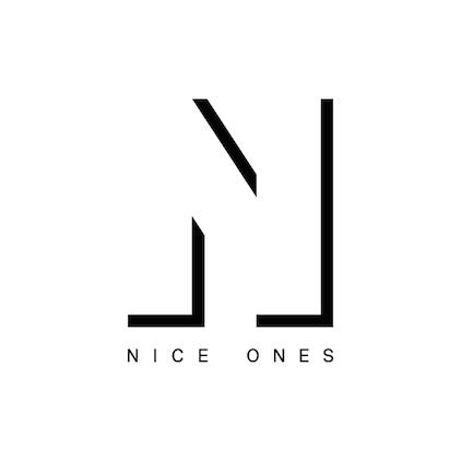 Nice Ones