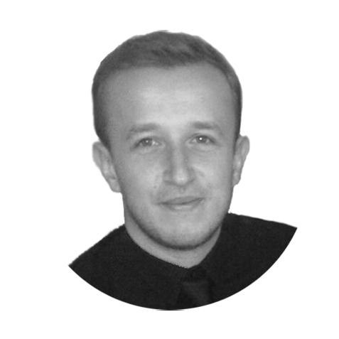 Sulejman Ganibegovic