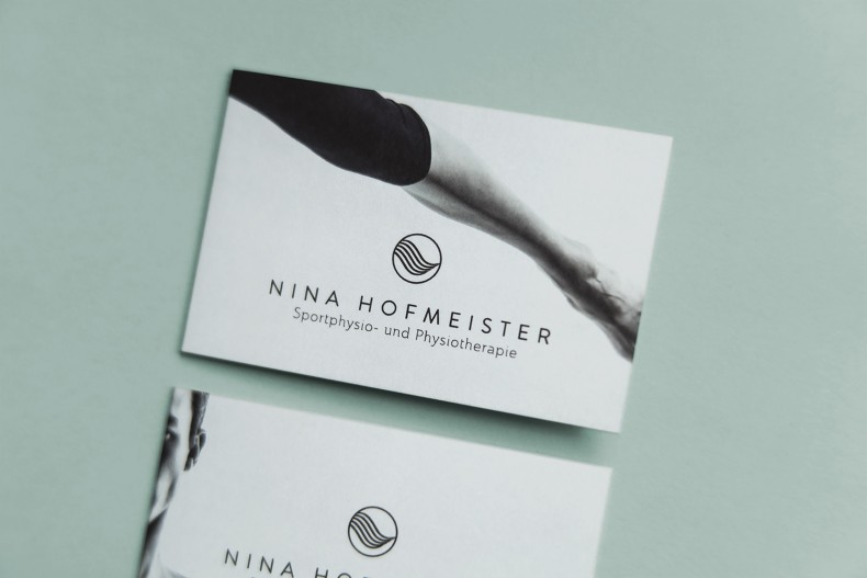 Nina Hofmeister