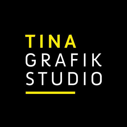TINA GRAFIK STUDIO