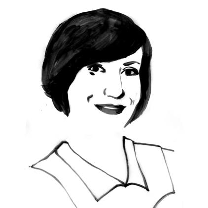 Florine Kammerer