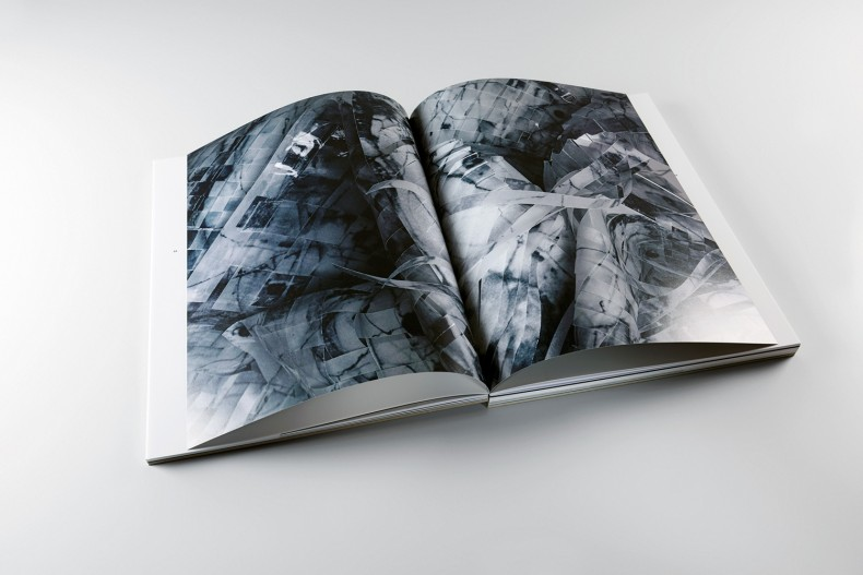 paper couture book