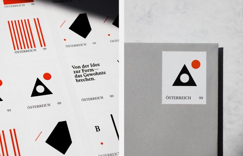 Studio Bruch – Branding