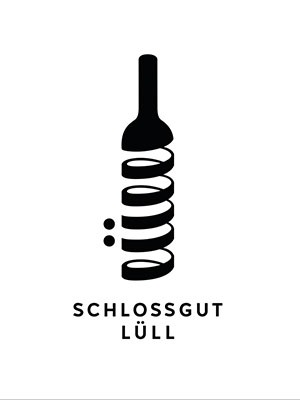 SchlossgutLüll