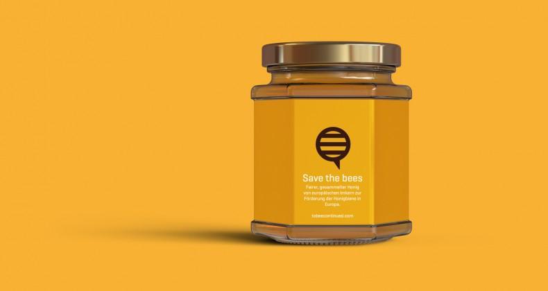 Bees Honig