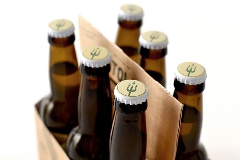 Nixe Bier