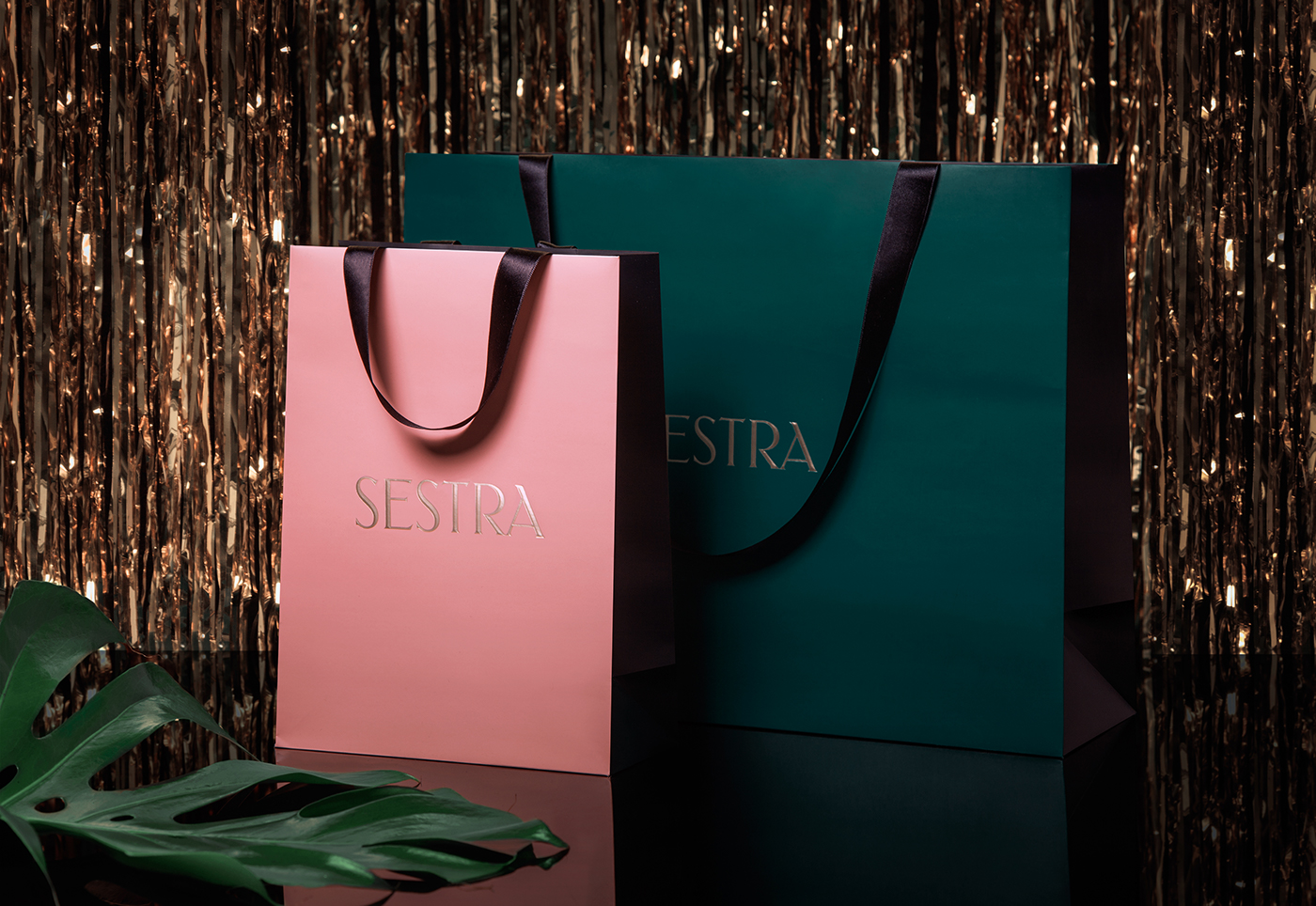 Sestra store design made in austria for Design on line outlet