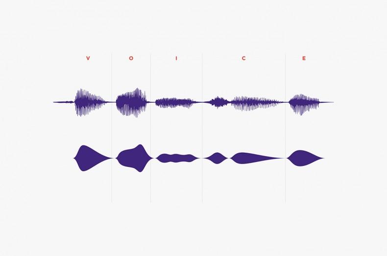 voice – Sprech- und Stimmtraining