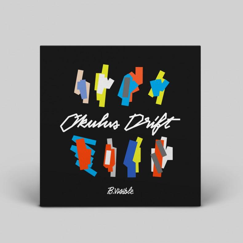 Daniel Triendl – Okulus Drift