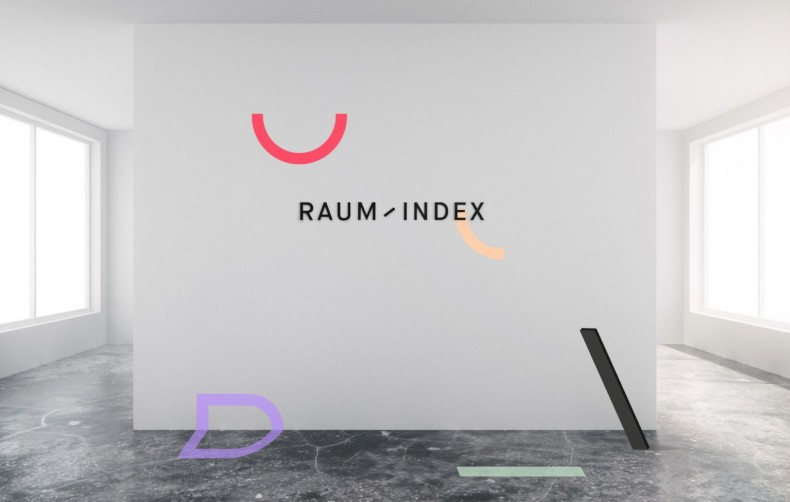Moodley – Raumindex