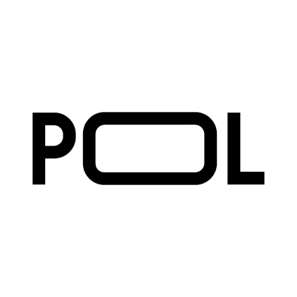 pool publishing logo