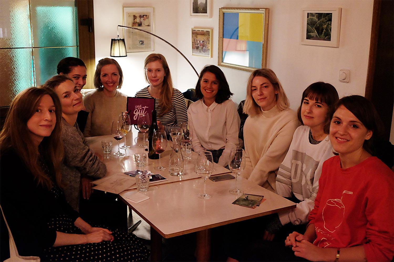 ladies-wine-and-design-vienna-2017-10-10