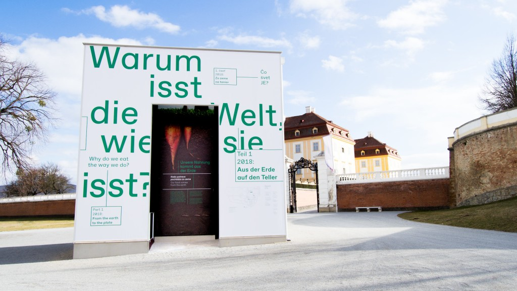 Schlosshof Nofrontiere