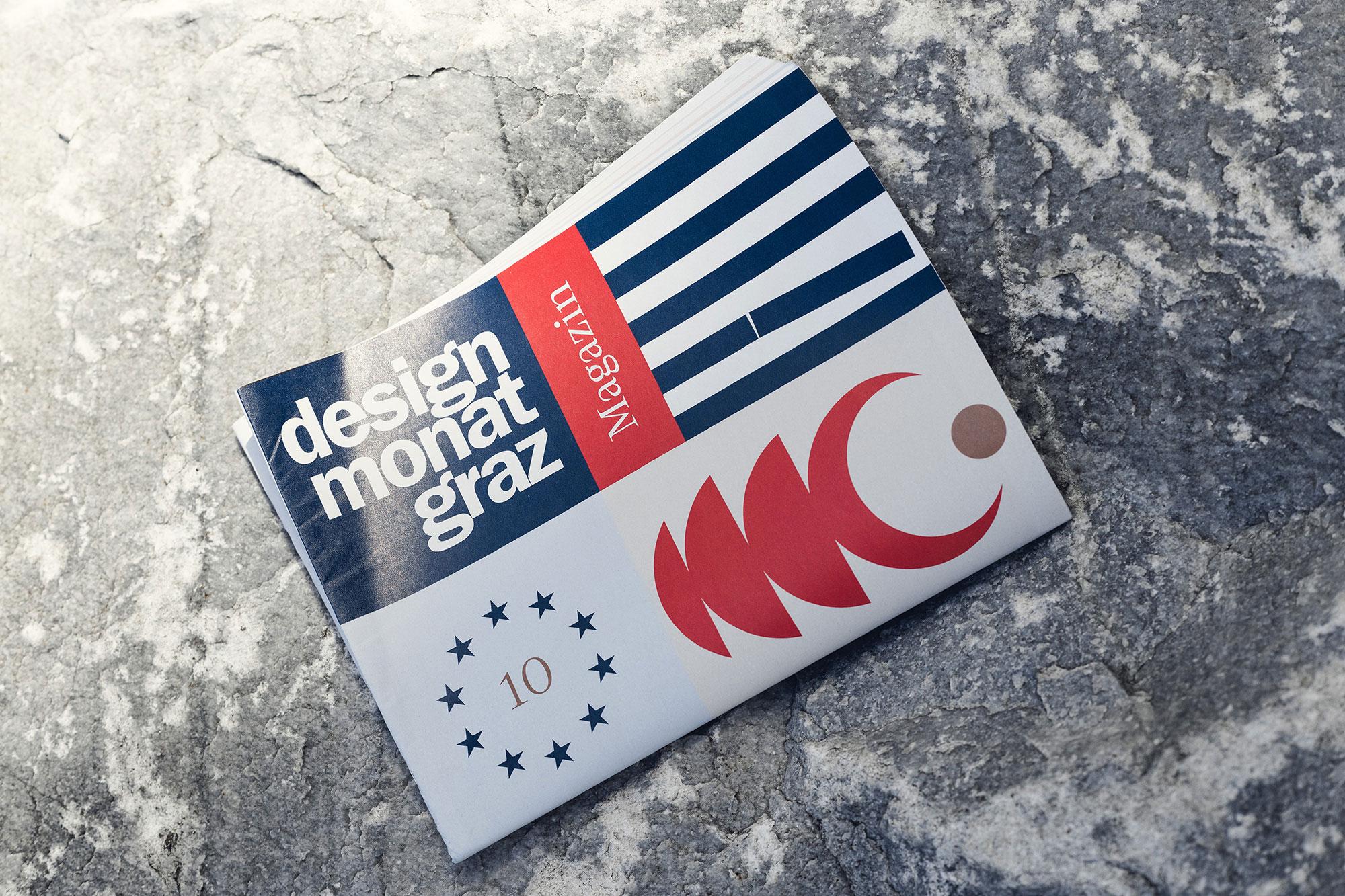 Designmonat Graz – Zwupp