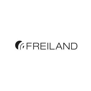 Freiland Konzept GmbH