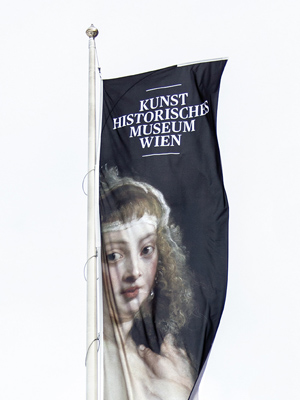 Kunst­his­to­ri­sches Muse­um Wien