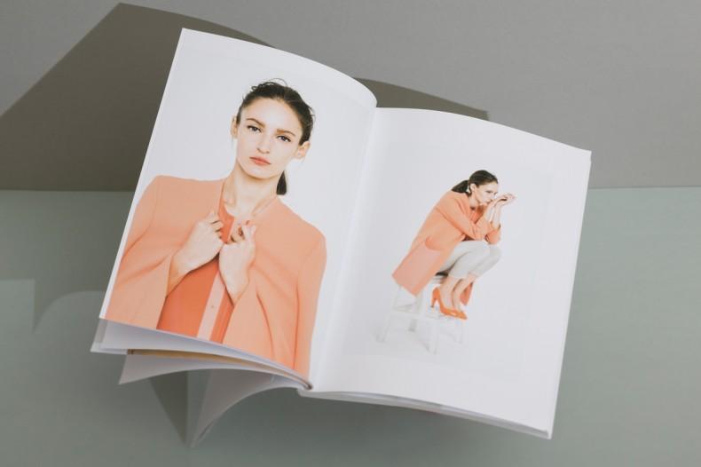 Marina Hoermanseder Lookbook