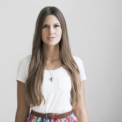 Isabella Thaller