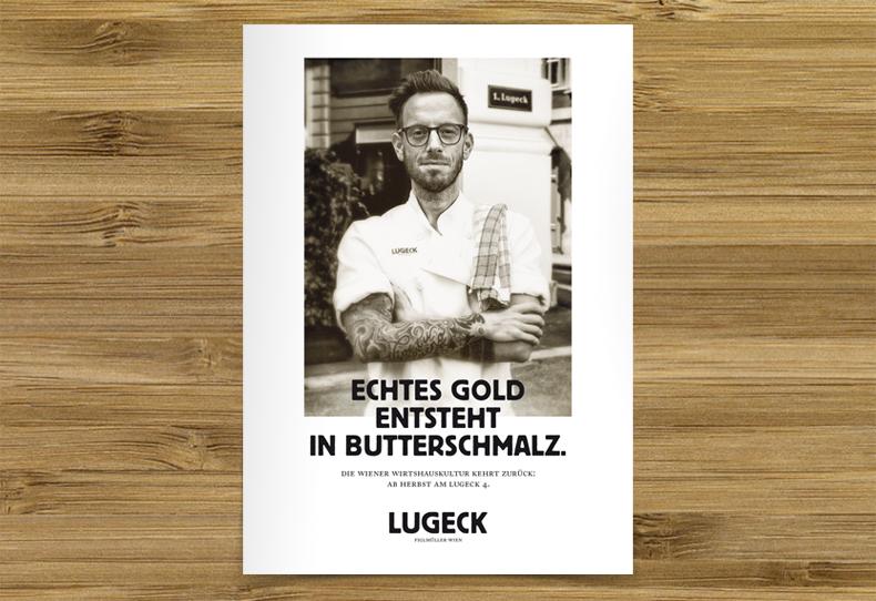 Lugeck Figlmüller Wien
