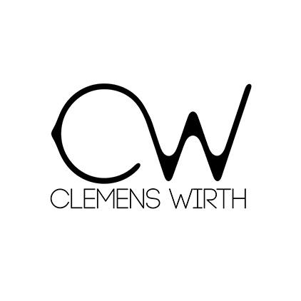 Clemens Wirth Logo