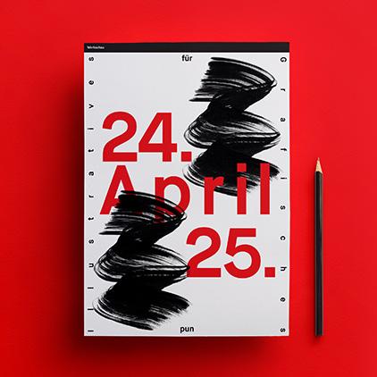 Cover –Werkschau Wien
