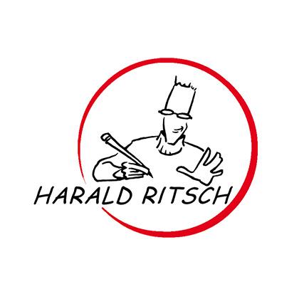 Harald Ritsch