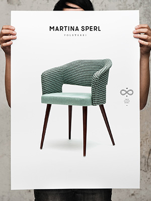 Cover – Martina Sperl Corporate Design