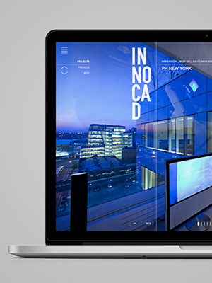 Cover – Website INNOCAD