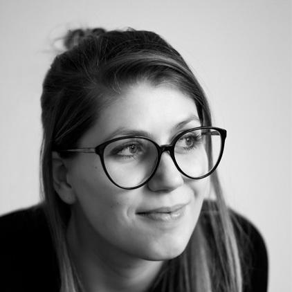 Laura Wolfsteiner