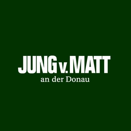 Jung v. Matt/Donau