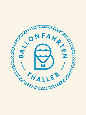 Ballonfahrten Thaller