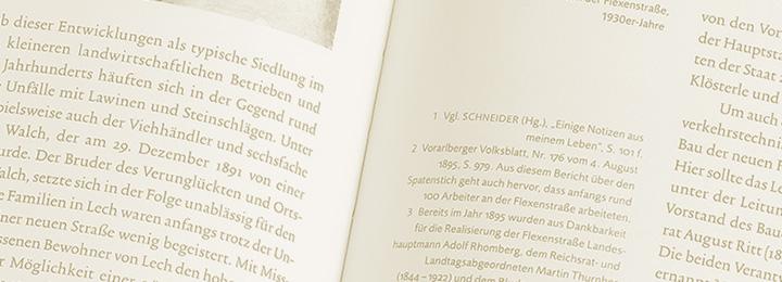 Die schönsten deutschen Bücher