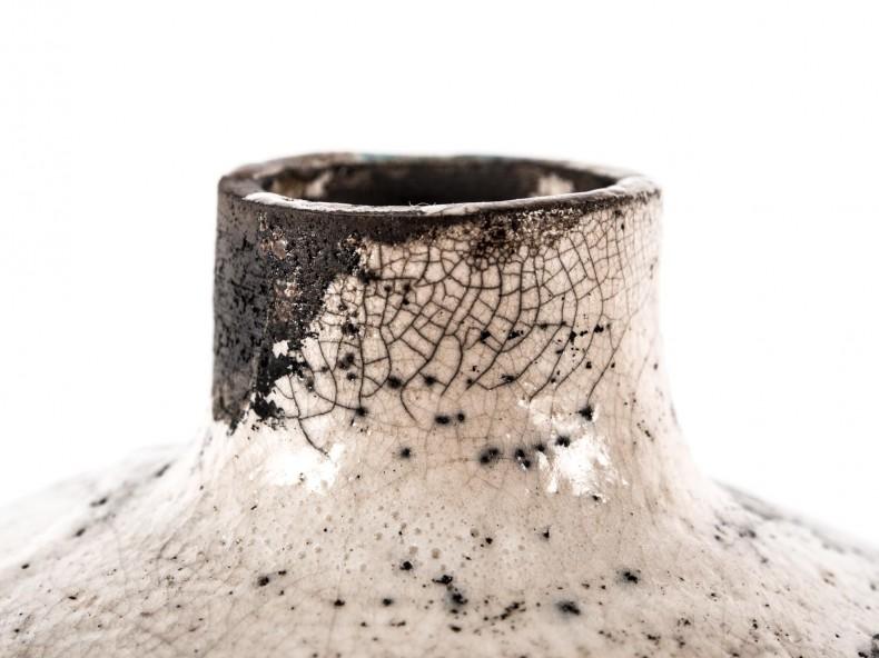 Fab Keramik