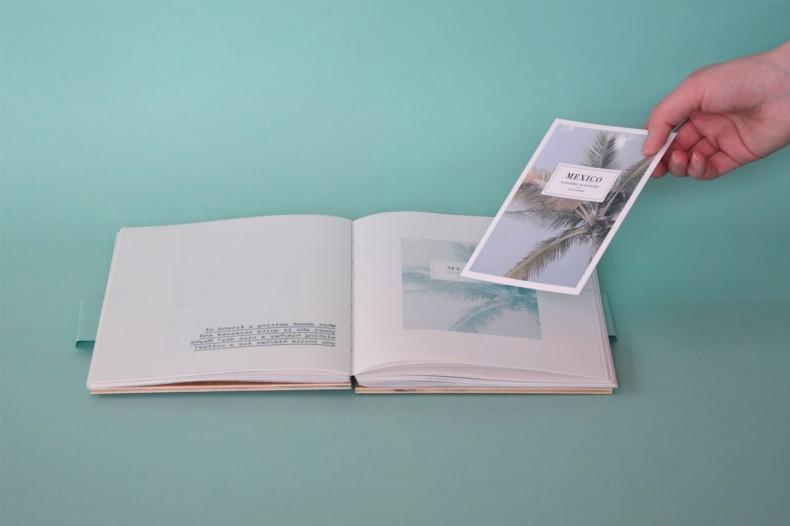 Portfolio – Lisa Neureiter