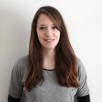 Lisa Neureiter