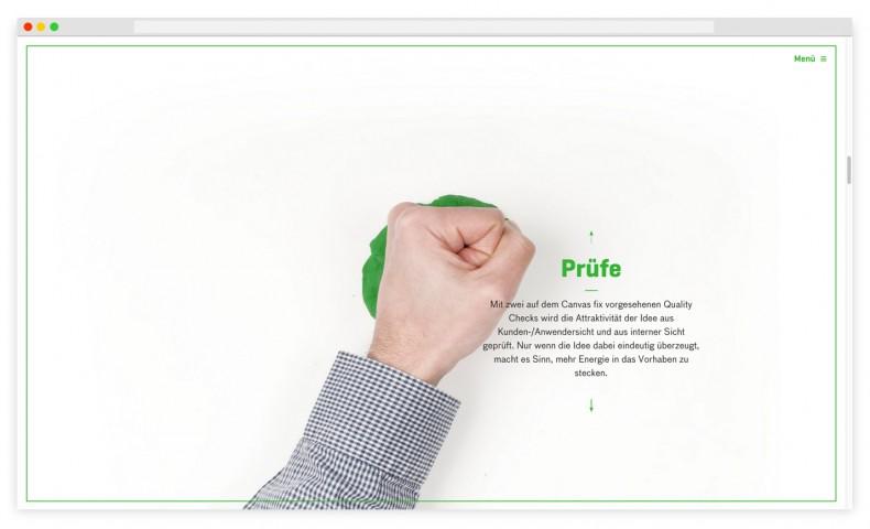 IPC Website