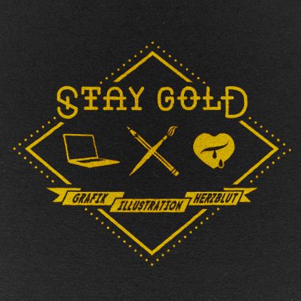 staygoldgrafix
