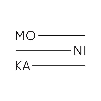 MO-NI-KA
