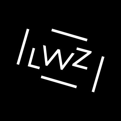 LWZ Logo